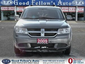 2009 Dodge Journey Special Price Offer!