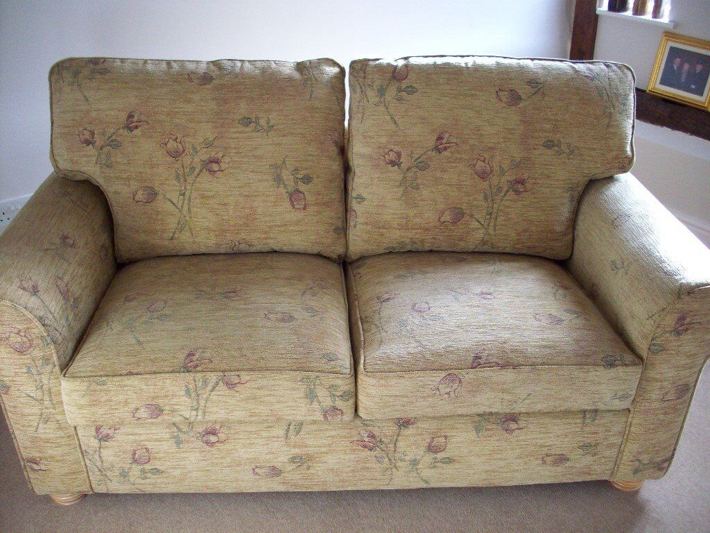 Alstons Quality Luxury Double Sofa Bed 3 Seater Sofa  : 86 from www.gumtree.com size 1024 x 768 jpeg 176kB