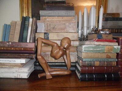 Libreria Bordini