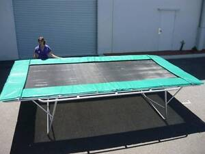 Retail Manufacturing Business    The Trampoline Man . Wangara Wanneroo Area Preview