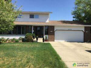 $469,900 - 2 Storey for sale in Edmonton - Northwest