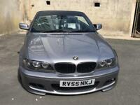 BMW 320d 2.0 on Air (12months MOT)