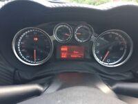 Alfa Romeo Mito 1.4 Veloce