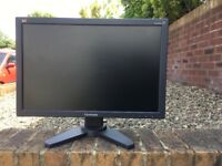 Viewsonic VA2010WB monitor