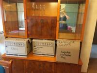 Large Dresser / sideboard