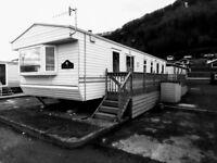gold standard caravan
