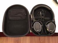 Klipsch Image One Headphones