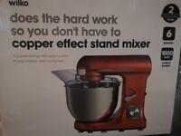 BRAND NEW Kitchen Mixer