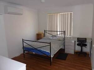 OWN bathroom and OWN entrance Morley Bayswater Area Preview