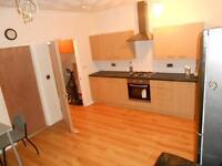 1 bedroom in Raymond Terrace, Treforest, Pontypridd
