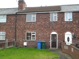 3 Bedroom Property Available to Rent - Colliery Road, Bircotes