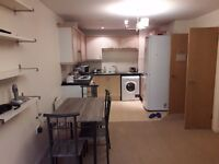 Double bedroom with separate toilet available for a couple near East ham 850pm. All bills inclusive