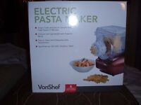 von chef pasta maker machine (reduced)