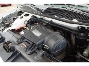 2014 GMC Savana 8 Passenger AWD, 5.3L V8, 66,567 KMs, Flex Fuel Edmonton Edmonton Area image 14