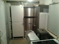 **FRIDGE FREEZERS**FROM £70**HOUNSLOW / HEATHROW / EALING / SURREY / HILLINGDON**COLLECTION\DELIVERY