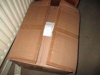 Top Box 2xhelmets