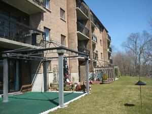 Upscale, Spacious, & Affordable 2 Bedroom Units for Rent! Peterborough Peterborough Area image 4