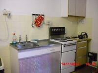 BUYERS WANTED!! HOUSE SPLIT INTO 5 HOLIDAY FLATS IN BLACKPOOL LANCASHIRE. OFFERS OVER £95,000. FY1