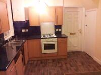 3 bed semi detached house - BD5