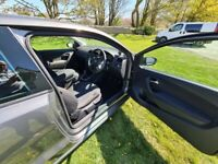 Volkswagen, POLO, Hatchback, 2013, Manual, 1197 (cc), 3 doors