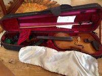 Violin for sale