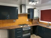 Three 3 Bedroom House to Let - Blyth Ne24 2LB £450PM