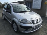 2006 citroen c3 1.4hdi, road tax 20£, mot.06.2019,,,,price;£1299 ono px/exch