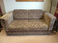 Sofa bed - 2 seater - Parker Knoll