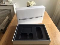 "Apple MacBook Pro laptop box - 15"""