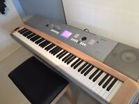 Yamaha electric piano for sale - must go fast