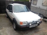 Wanted xr2 towing eye cover ( mk2)