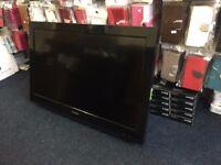 Toshiba 32 lcd tv