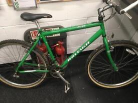 Raleigh max adults bike