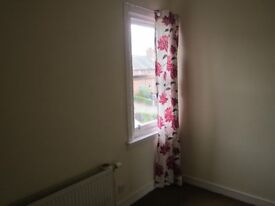 ROSYTH - THREE BEDROOM MID TERRACE HOUSE - UNFURNISHED