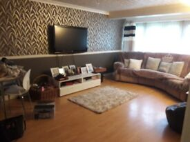Large 2 bed flat wanting a swap to cornwall