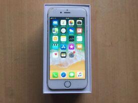 iphone 6 16GB (O2)