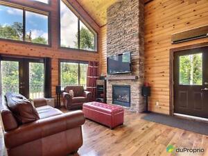 374 900$ - Maison 2 étages à vendre à Jonquière Saguenay Saguenay-Lac-Saint-Jean image 5