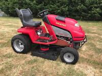 Countax A20-50 Ride On Mulching Mower (Delivery Available)