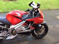 quick sale, good condition bike