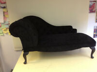 UPHOLSTERY IN BIRMINGHAM: Seat Repairs | 3 P Suites Repairs | Sofa Repairs | Chair Repairs