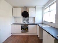 BRAND NEW 1/2 DOUBLE BEDROOM APARTMENT LOCATED MOMENTS FROM ARCHWAY UNDERGROUND STATION