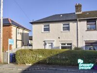 Attractive 3 Bed Semi-Detached Property within the popular Ravenhill area - Available Immediately