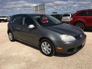 2007 Volkswagen Rabbit 5-Door Package ***2 Year Warranty Availab