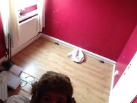 Very Cheap Room in Lovely 2 Bedroom Flat in Camden Town (Property Guardianship). 485 a MONTH!!