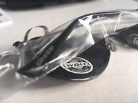 Sunglasses - NEW ☀️ 👓