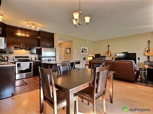 183 900$ - Condo à vendre à Aylmer Gatineau Ottawa / Gatineau Area image 5