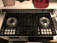 Pioneer DDJ-SX2 *FULLY BOXED & WORKING* £550 ONO *