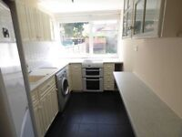 DSS ACCEPTED** Lovely two bedroom flat located in Chigwell