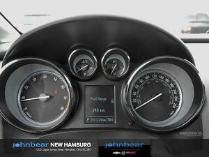 2012 Buick Verano Base Kitchener / Waterloo Kitchener Area image 14