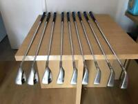 Ping golf club set
